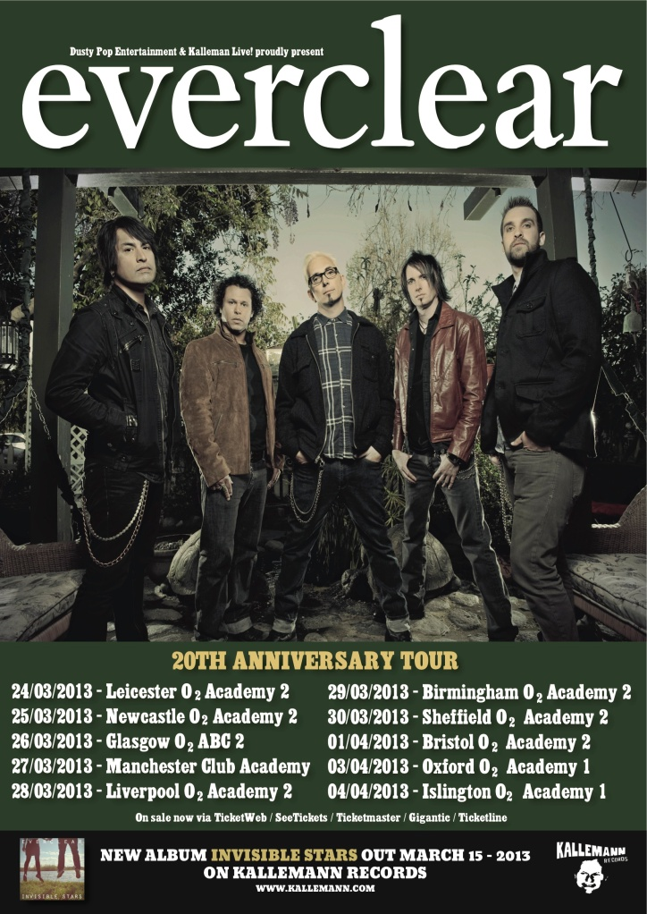 everclearuktour2013_officialposter_2 copy