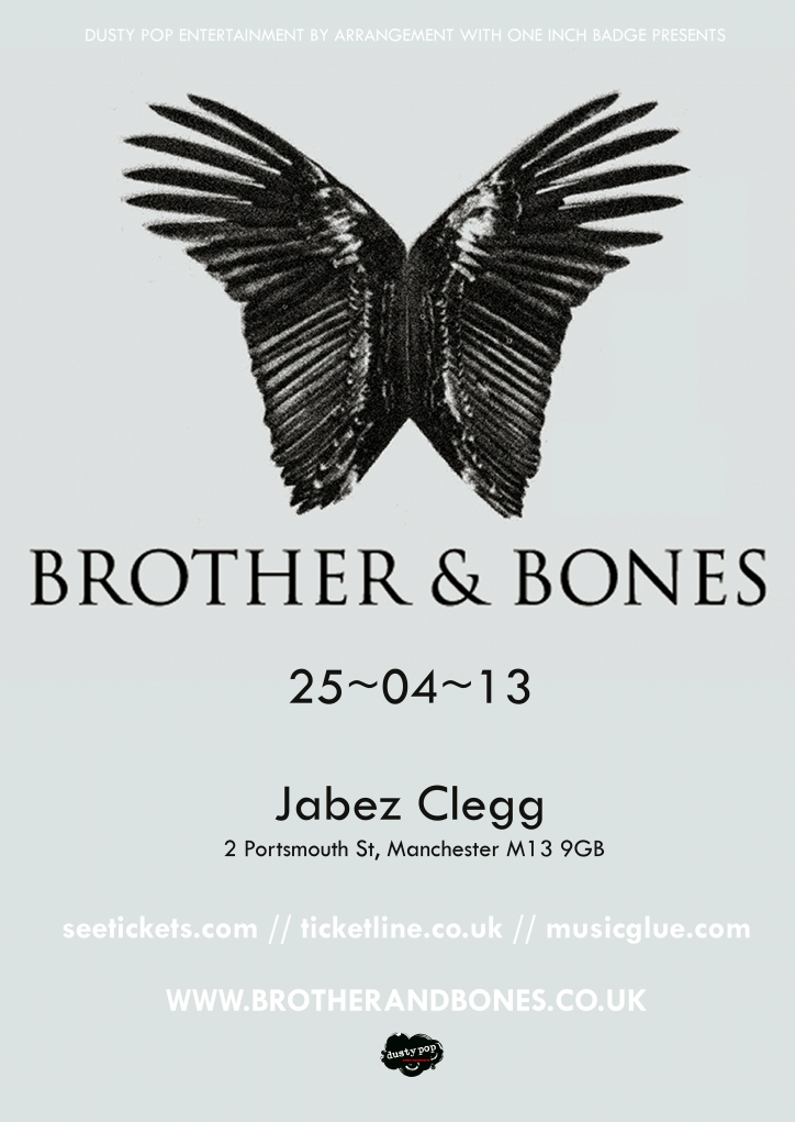 bro and bones FOR PRINT
